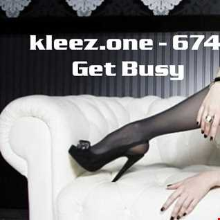 kleez.one   674 Get Busy