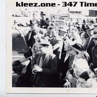 kleez.one   347 Timeshifter