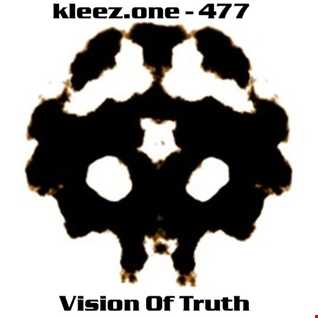 kleez.one   477 Vision Of Truth