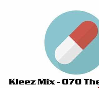 Kleez Mix   070 The Medicine