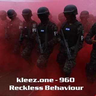 kleez.one   960 Reckless Behaviour