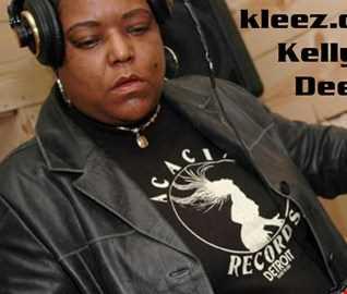 kleez.one   405 Kelly Hand Deep Mix