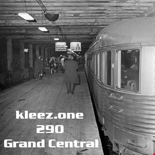 kleez.one   290 Grand Central