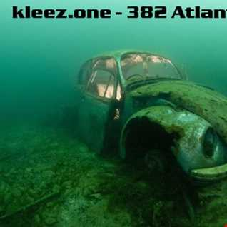 kleez.one   382 Atlantic Mission