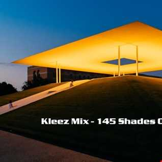 Kleez Mix   145 Shades Of Perception