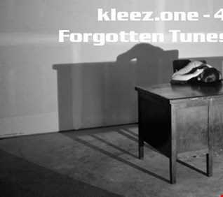 kleez.one   447 Forgotten Tunes Part 1