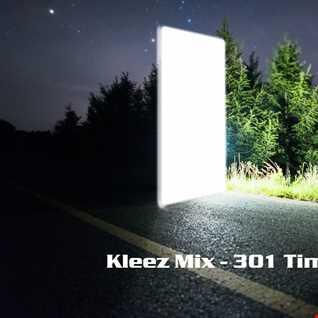 Kleez Mix   301 Time Travel