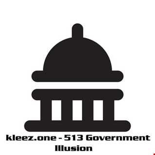 kleez.one   513 Government Illusion