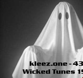 kleez.one   431 Wicked Tunes 1992