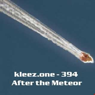 kleez.one   394 After the Meteor