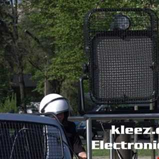 kleez.one   311 Electronic Distortion