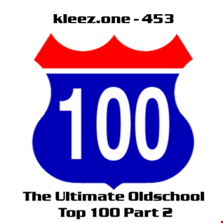kleez.one   453 The Ultimate Oldschool Top 100 Part 2