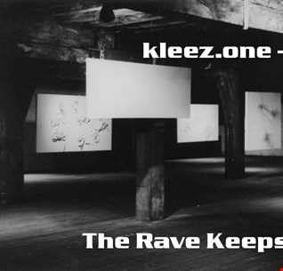 kleez.one   348 The Rave Keeps On Going