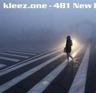 kleez.one   481 New Destination