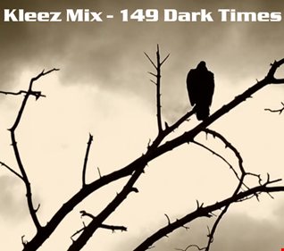 Kleez Mix   149 Dark Times