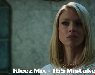 Kleez Mix   165 Mistaken Identity