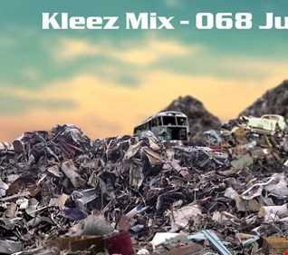 Kleez Mix   068 Junkyard