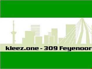 kleez.one   309 Feyenoord Rotterdam