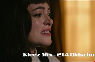 Kleez Mix   214 Oldschool Party Part 5