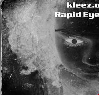 kleez.one   451 Rapid Eye Movement