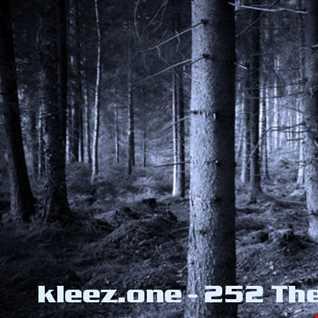 kleez.one   252 The Wickedest Sound