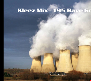 Kleez Mix   195 Rave Generator