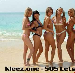 kleez.one   505 Lets Get Naked