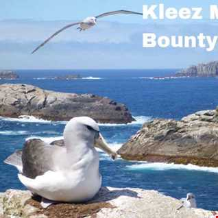 Kleez Mix   025 Bounty Killer