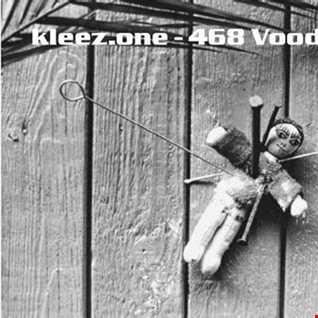 kleez.one   468 Voodoo Party