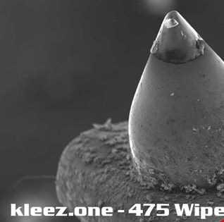 kleez.one   475 Wipe The Needle
