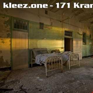 kleez.one   171 Krankenhaus