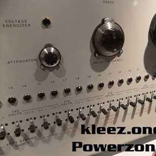 kleez.one   225 Powerzone part 3