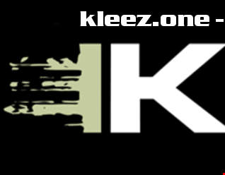 kleez.one   297 KMS   Deeply Broken