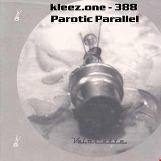 kleez.one   388 Parotic Parallel