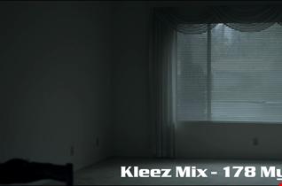 Kleez Mix   178 My Sound