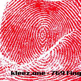 kleez.one   769 Fingerprints