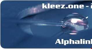 kleez.one   276 Alphalink