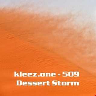 kleez.one   509 Dessert Storm