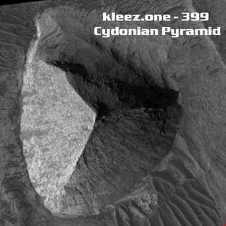 kleez.one   399 Cydonian Pyramid