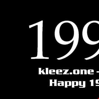 kleez.one   249 Happy 1991