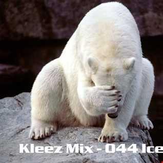 Kleez Mix   044 Icecold