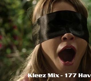 Kleez Mix   177 Have A Nice Day