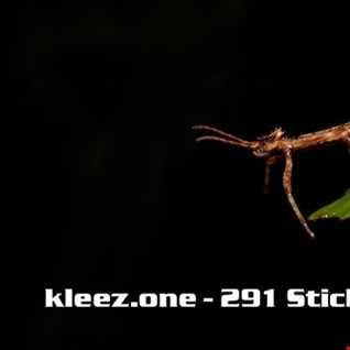 kleez.one   291 Stick Around