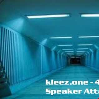 kleez.one   479 Speaker Attack