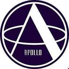 kleez.one   318 Apollo   New Seti Project