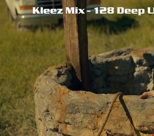 Kleez Mix   128 Deep Underground