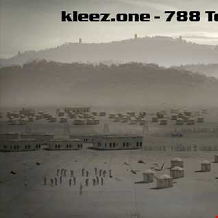kleez.one   788 Total Control