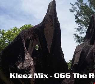 Kleez Mix   066 The Rock