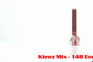 Kleez Mix   148 Energize