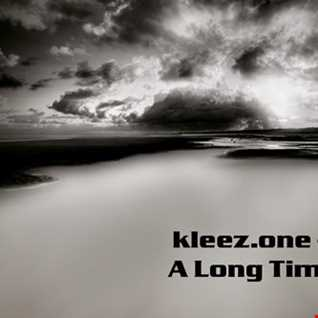kleez.one   498 A Long Time Ago